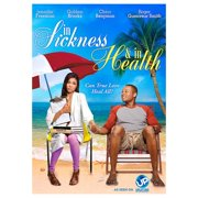 In Sickness and in Health (2012) by