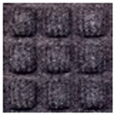 Apache Tire Tuff Royale Commercial Doormat - Slate Gray