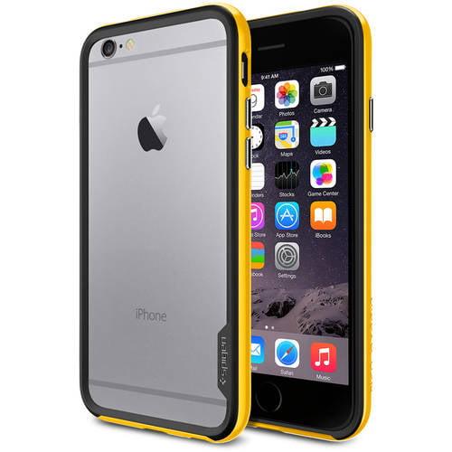 Spigen Neo Hybrid EX Case for Apple iPhone 6