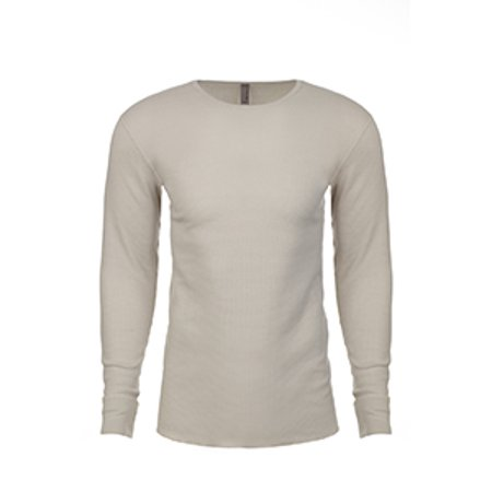N8201 Nl 8201 Adult Ls Thermal Sand 2Xl - image 1 of 1