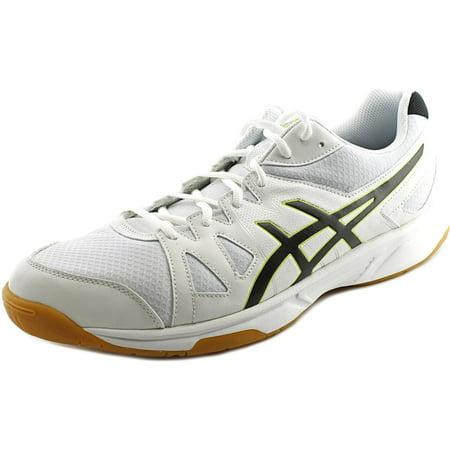 Womens White Tennis Shoes Walmart