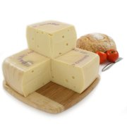 igourmet Danish Danbo Cheese IGP (7.5 ounce)