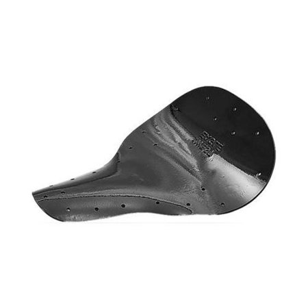 West-Eagle Motorcycle Products 1814 Solo Seat Base - Vintage (Best Vintage Motorcycles To Restore)