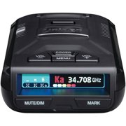 "Best Radar Detectors - ""Uniden Radar Guns Extreme Long Range Laser Radar Review"