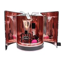 5d0fc876188 Product Image Victorias Secret Tease Eau De Parfum With Shimmer Fragrance  Lotion And Body Mist Gift Set