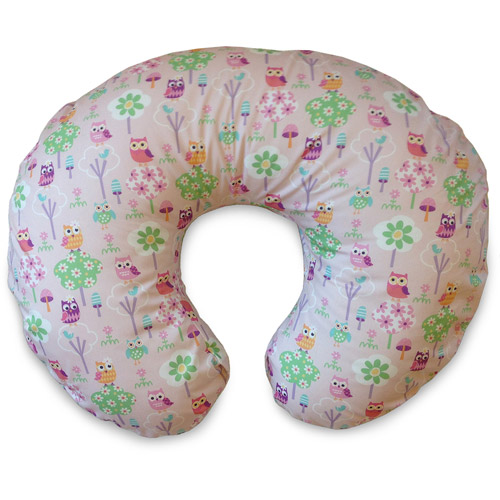 Original Boppy Pillow Slipcover - Classic, Available in Multiple Patterns