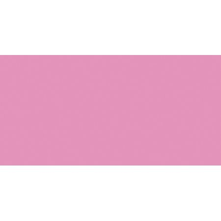 """Highlighter Tape .5""""X393""""-Pink - image 1 of 1"""