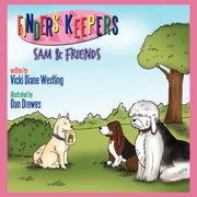 Finders Keepers : Sam & Friends