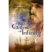 The Gates of Infinity - eBook