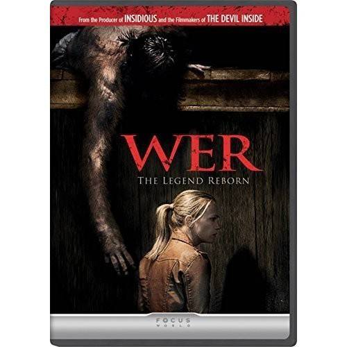 WER (Anamorphic Widescreen)