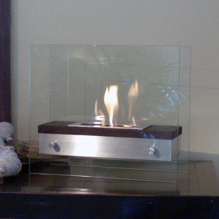 Free Shipping. Buy Nu-Flame Ardore Foreste Tabletop Fireplace at Walmart.com