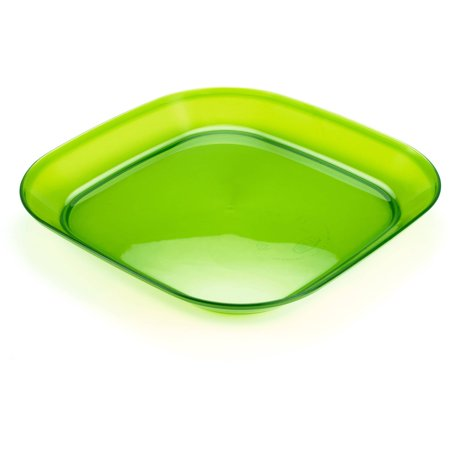 GSI Outdoors Infinity Plate
