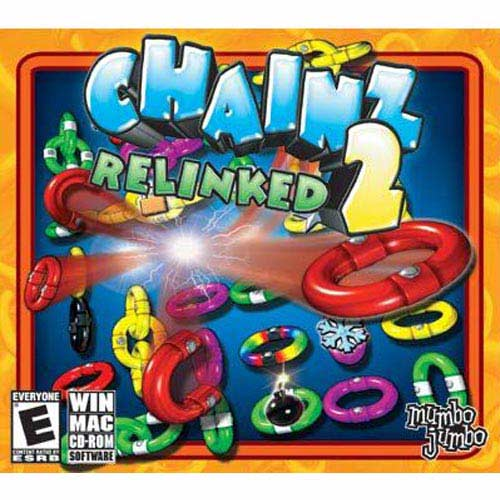 Chainz 2: Relinked (PC)