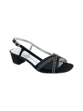 e5698e0f626e6 Girls Sandals & Flip Flops - Walmart.com