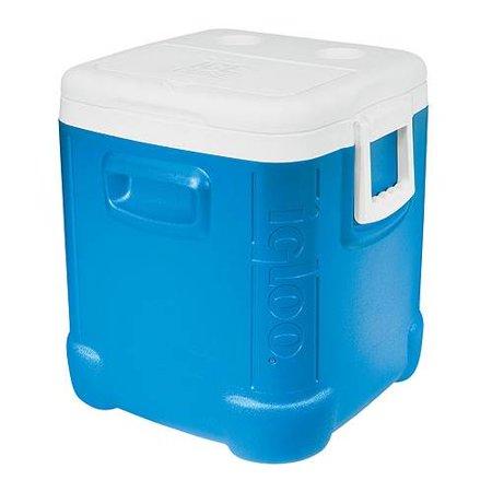 igloo coolers 48 qt ice cube 48 cooler. Black Bedroom Furniture Sets. Home Design Ideas