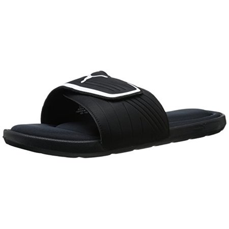512ae0808 PUMA - PUMA Men s Starcat Mfoam Slide Sandals