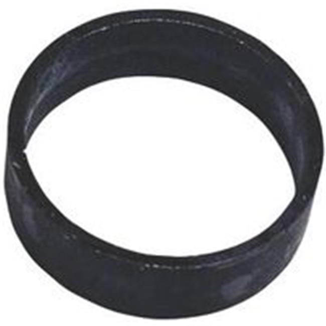 Crimp Ring Pex 3/4Inch 10 Pack APXCR3410PK - image 1 of 1