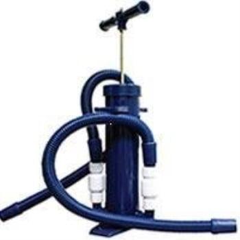 Rectorseal 97795 Mighty A C Condensate Drain Line Pump