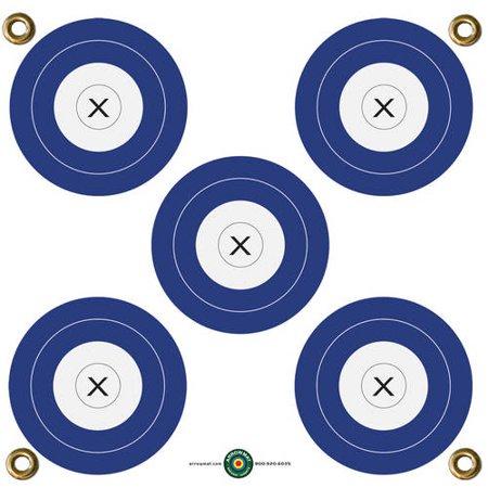 "Whitetail'R ArrowMat 34"" Target thumbnail"