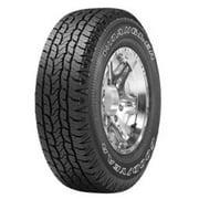 P265/70R17 Tires