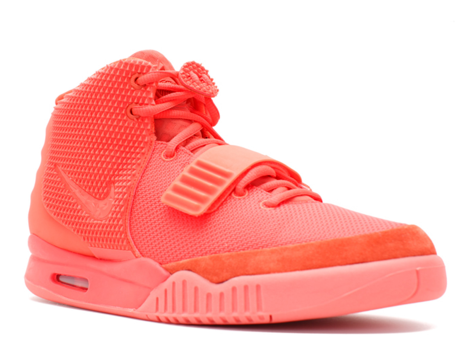 9e50f894b65496 Yeezy 2 Red October Hummer Warhead Air Max 1