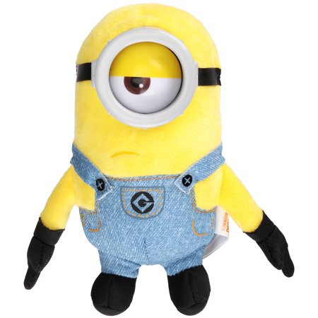 Despicable Me 3 Minion 5