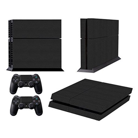 Skins for PS4 Controller - Decals for Playstation 4 Games - Stickers Cover for PS4 Console Sony Playstation Four Accessories