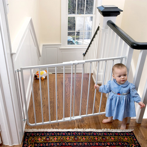 toddler safety