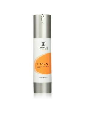 Image Vital C Hydrating Anti Age Serum - 1.7 oz