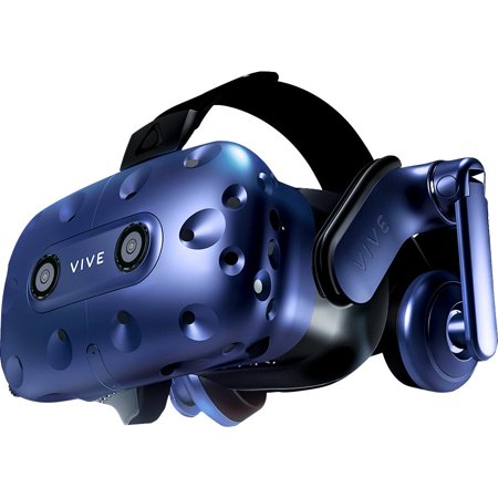 VIVE Vive Pro Virtual Reality Glasses