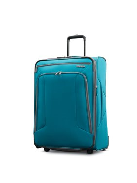 22a22a2060f Product Image American Tourister Atmosphera Max 25   Upright Luggage