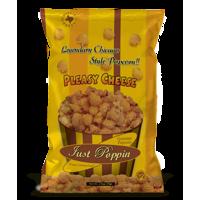 Just Poppin Cheese Popcorn, 2.5 Oz.