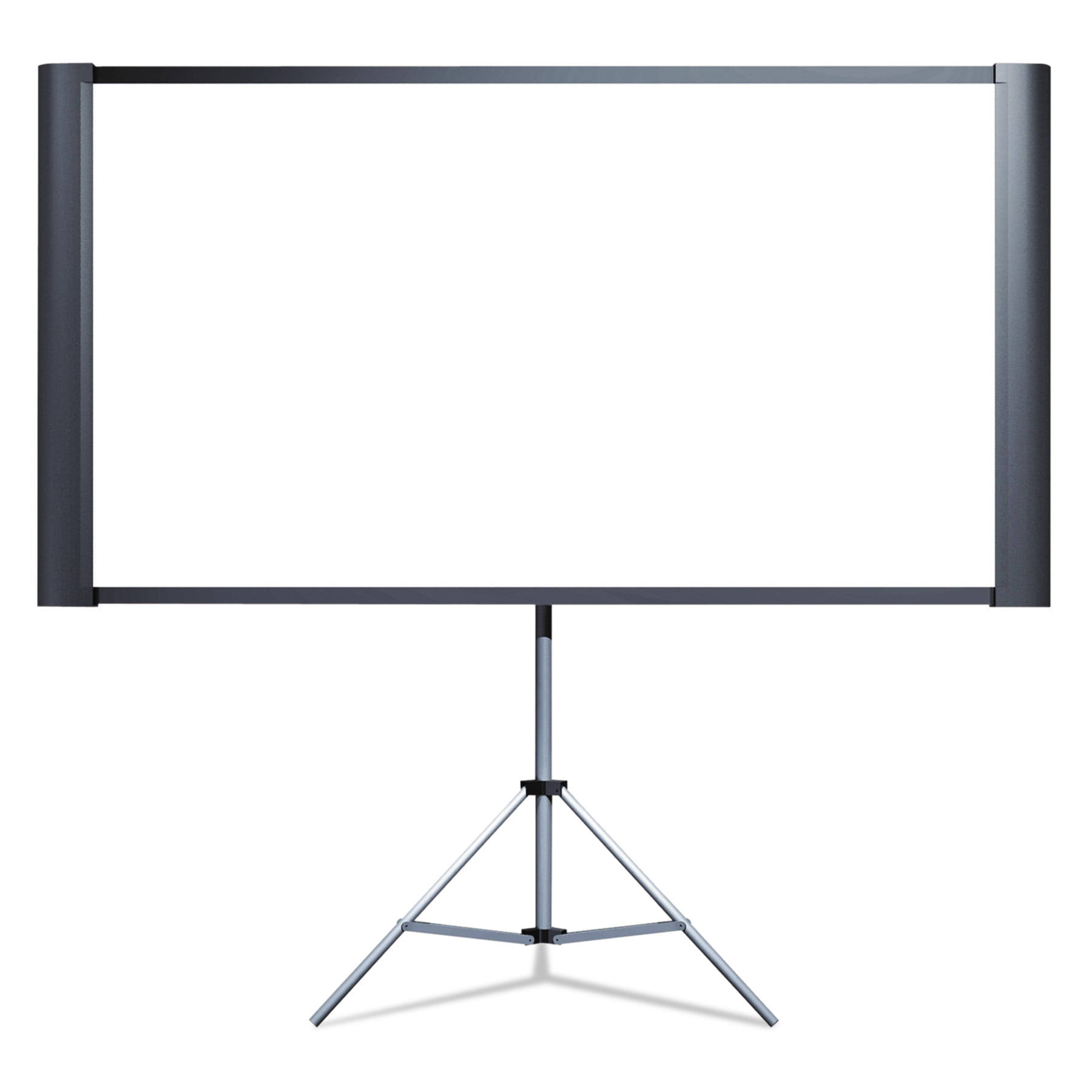Digital Projection 109-688 109688 LAMP IN HOUSING FOR MODEL iVISION 20-1080P-XB