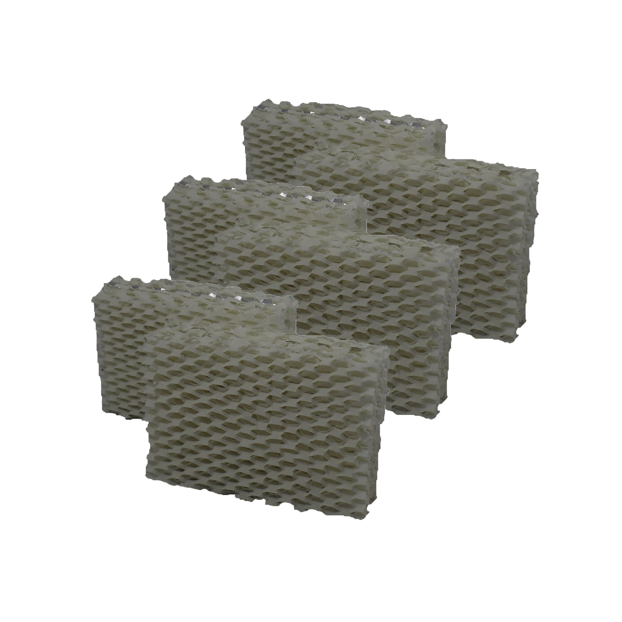 6 PACK ReliOn WF813 Humidifier Replacement Filters By Air Filter Factory