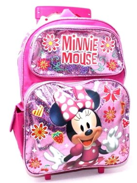 Product Image Disney Minnie Mouse 16