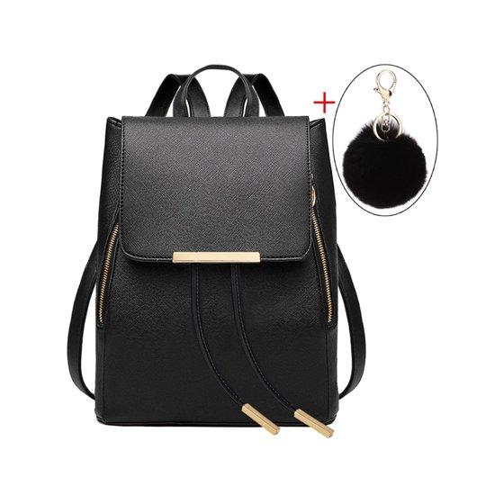 Coofit - Backpack 1a32f7f17ceb1