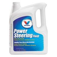 Power Steering Fluid - Walmart com