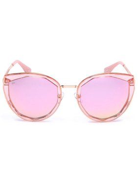 "Prive Revaux ""The Artist"" Polarized Sunglasses"