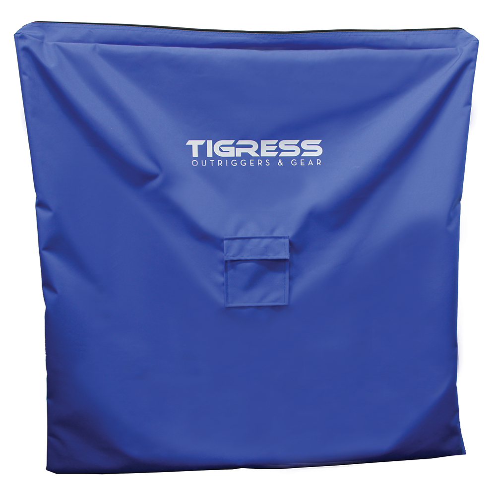 Tigress 88617-5 Kite Storage Bag