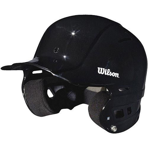 "Wilson Sporting Goods ""The One"" Youth Custom Helmet"