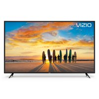 """VIZIO 75"""" Class 4K UHD LED SmartCast Smart TV HDR V-Series V755-G4"""