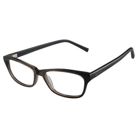e029bcdc9a4 Eyeglasses Converse Q 402 Smoke - Walmart.com