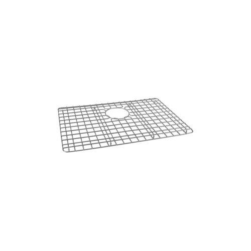 Franke PE-31S Sink Bottom Grid, Stainless Steel