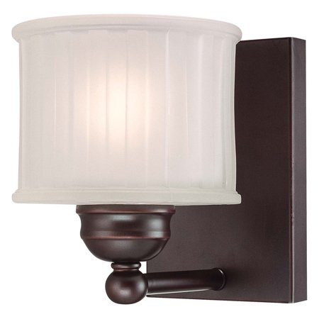 Minka Lavery 1730 Series 6731 Bathroom Vanity Light