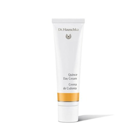 Dr Hauschka Skin Care Lemon (Dr. Hauschka Quince Day Cream, 1.0-Ounce Box)