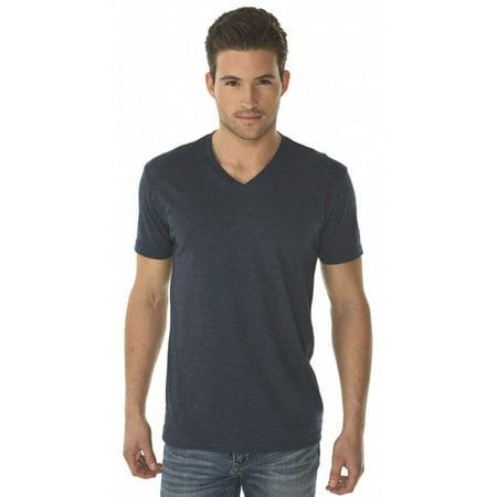 e9b92b77d217 Next Level Apparel - Next Level 6240 Men's CVC V-Neck T-Shirt ...