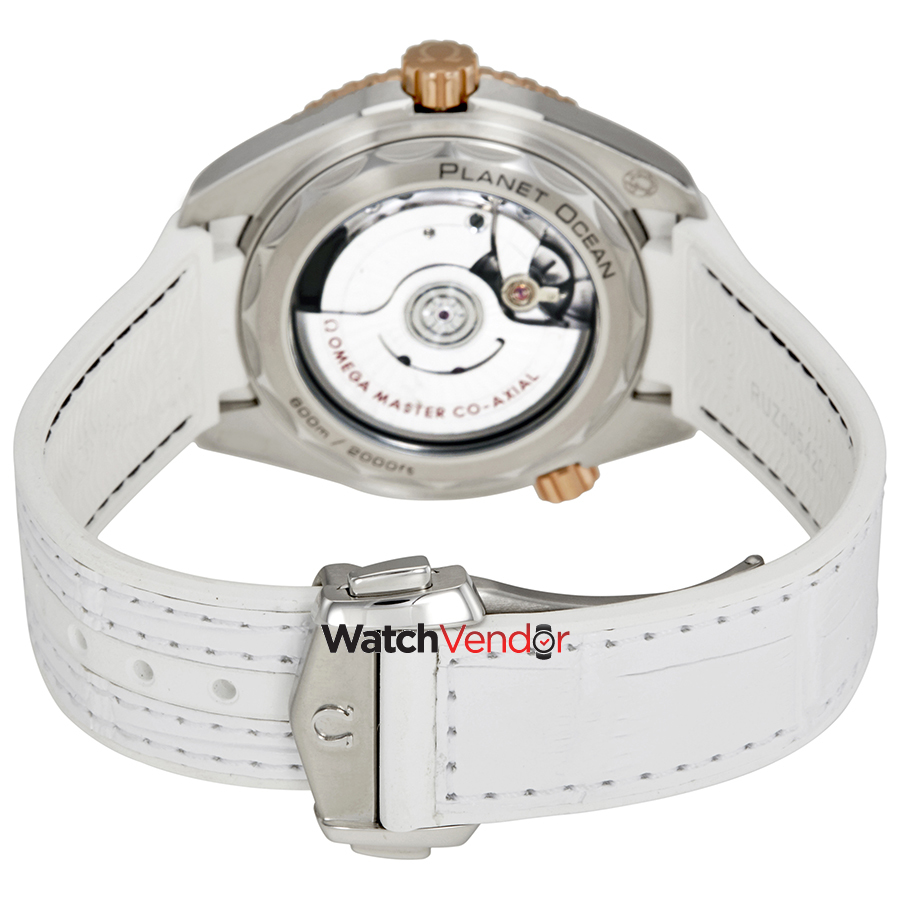Omega Seamaster Planet Ocean Automatic Men's Watch 215.23.40.20.04.001 - image 1 de 3