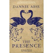 The Presence (Paperback)