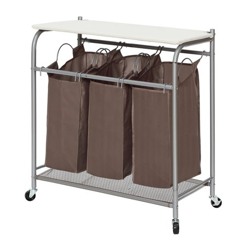 StorageManiac StorageManiac Laundry Sorter