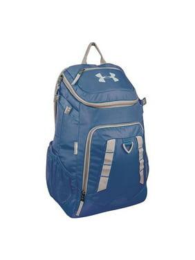 7f3c2e506467 Product Image Under Armour UASB-UBP-SC Undeniable Pro Baseball Softball Bat  Backpack